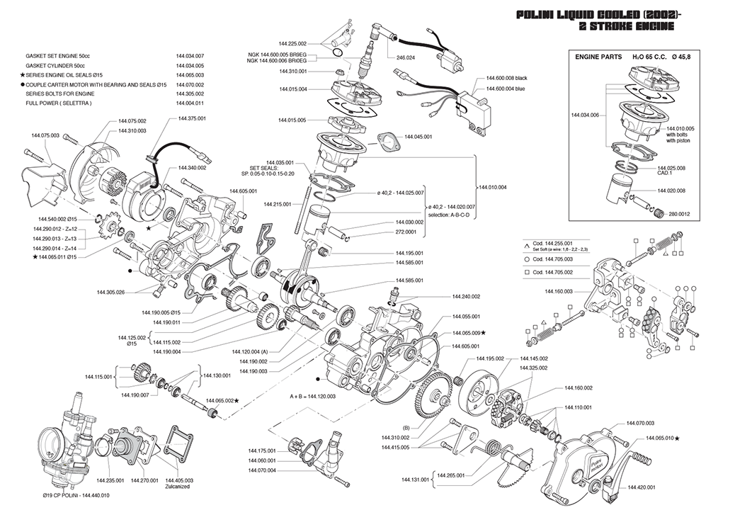 spacex merlin engine diagram html